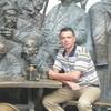 Sergey, 48, Ostrov