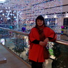 Doina, 29, г.Лондон