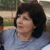 Zul, 60, г.Симферополь