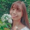 Khar, 22, г.Манила