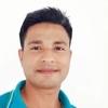 Adnan Arab, 24, Ghaziabad