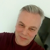 herve, 53, г.Париж