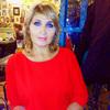 Елена, 56, г.Волгодонск
