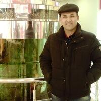 АКМАЛ, 42 года, Стрелец, Москва