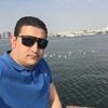 hasan, 39, г.Амман