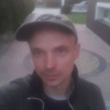 Аиридас, 41, г.Шяуляй