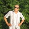 Виктор Меркурьев, 45, г.Москва