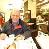 JIVKO, 68, Antwerp