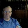 Viktor, 69, г.Монино