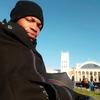 Jay Jay, 29, г.Киев