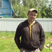 Виталий 38 Гагарин