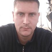 Алексей 26 Саранск