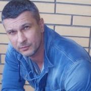 Denis 48 Полоцк