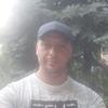 Слава, 34, г.Варшава