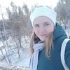 Мария, 17, Луганськ