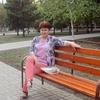 Любовь, 58, г.Орджоникидзе