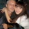 Сергей, 38, Краматорськ