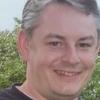 Sean, 45, г.Рочестер