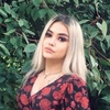 Эмилия, 20, г.Хабаровск