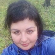 Маргарита 31 Чита