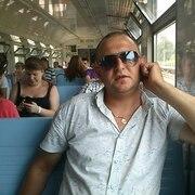 Барсег Погосян, 31