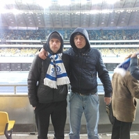 Евгений, 35 лет, Телец, Киев