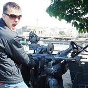 Паша, 33 года, Стрелец