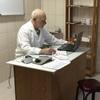 Александр, 64, г.Хабаровск
