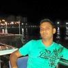 Sunil, 28, г.Пандхарпур