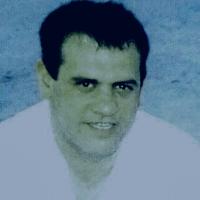 Руслан Тазаев, 53 года, Рак, Краснодар