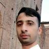 Umair Mukhtar, 28, г.Лахор
