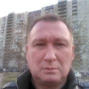 Николай 51 Санкт-Петербург