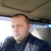 Viktor, 39, Gvardeysk