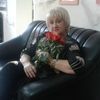 Галина, 60, г.Калач
