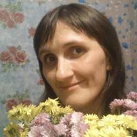 liddi, 44 года, Дева, Торецк
