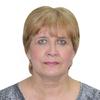 Minzalya, 55, Kandry