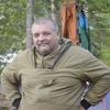 владимир, 54, г.Смоленск