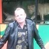 Игорь, 54, г.Брест