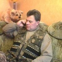 юрий, 55 лет, Скорпион, Харцызск