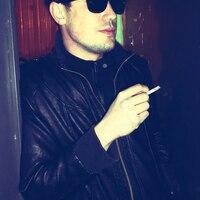 Влад, 29 лет, Телец, Москва