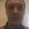 Лёша, 34, г.Йошкар-Ола