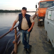 владимир 44 года (Лев) Лебедянь
