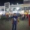 Mahmud, 24, г.Андижан