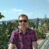 Алексей, 44, г.Балашиха
