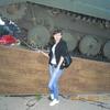 Анастасия, 29, г.Лесосибирск