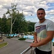 Денис 26 Николаев