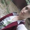 Влад, 18, г.Алматы (Алма-Ата)