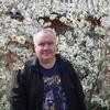 Михаил Панфилов, 44, г.Гусь Хрустальный