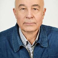 Виктор, 76 лет, Дева, Тверь