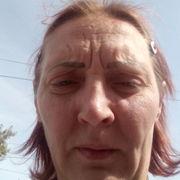 Екатерина 38 Челябинск